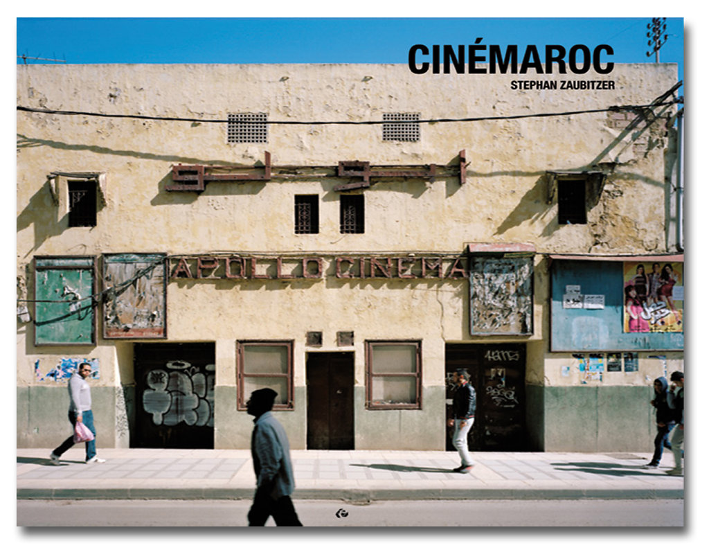 cinemaroc-couverture.jpg