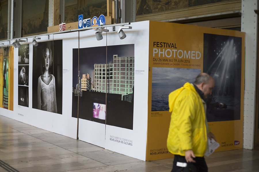 Photomed 2016