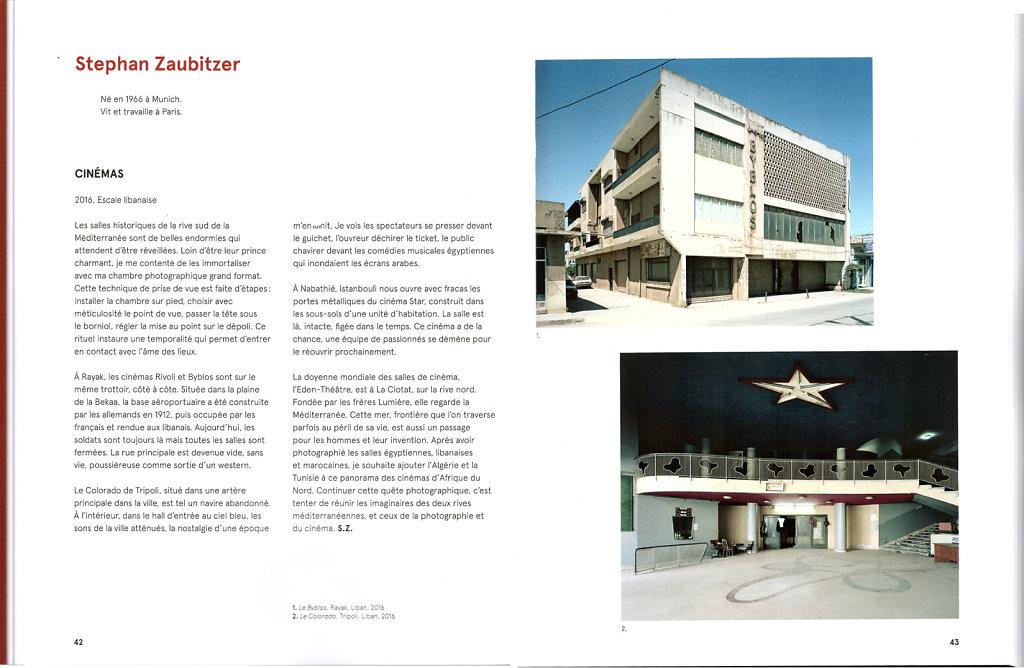 catalogue-ima-1.jpg