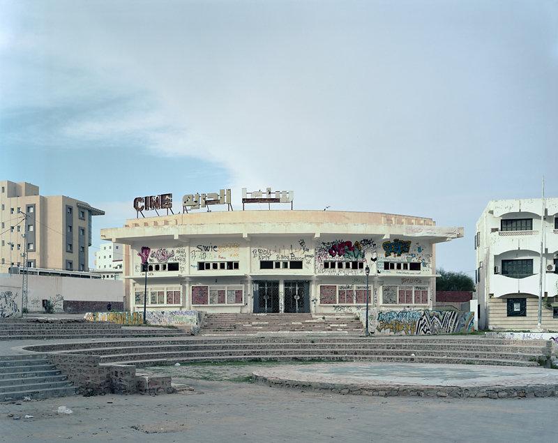 tunisie-22.jpg