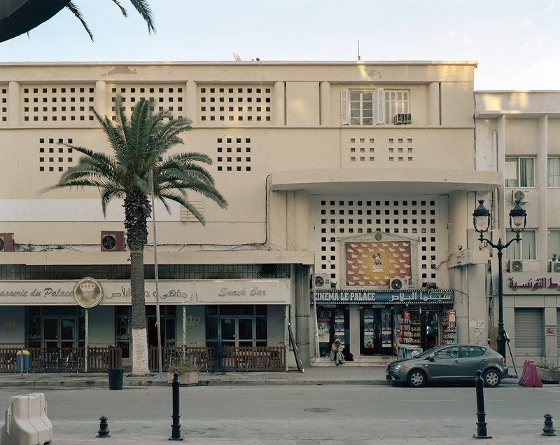 tunisie-23.jpg