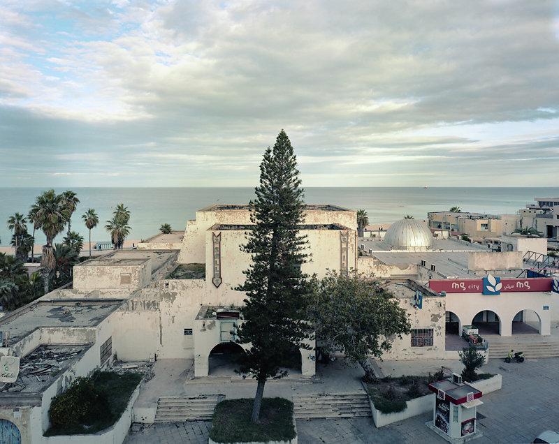 tunisie-30.jpg