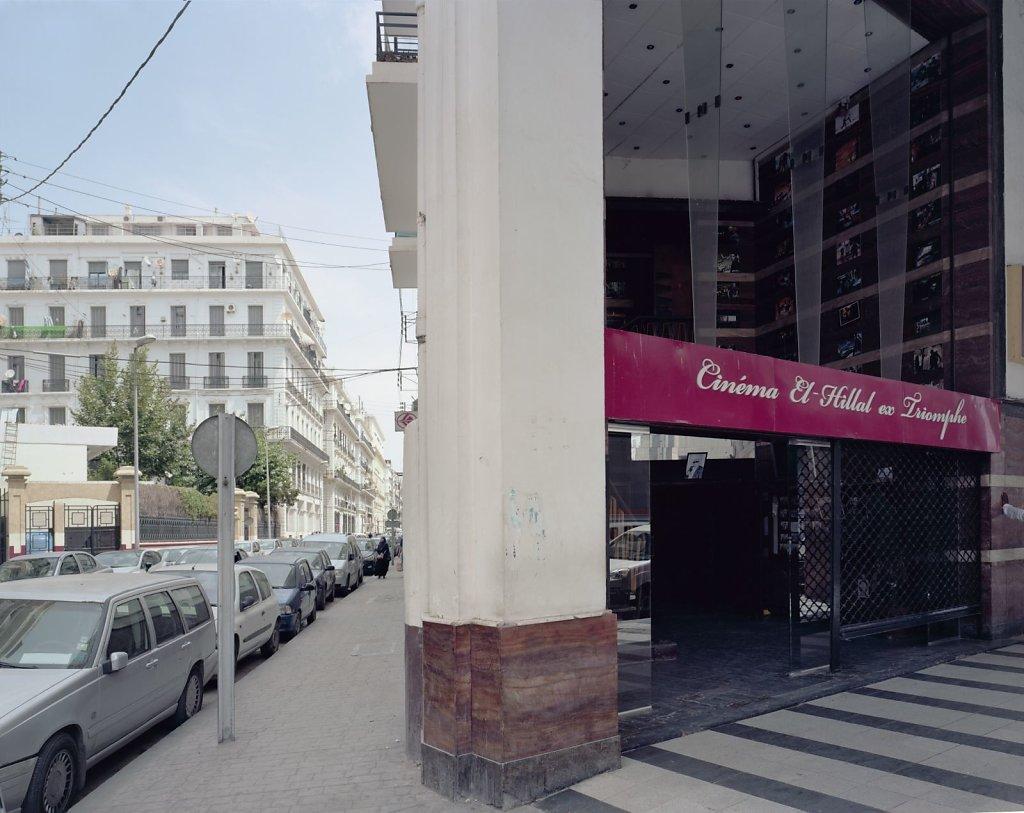 Algerie120.JPG