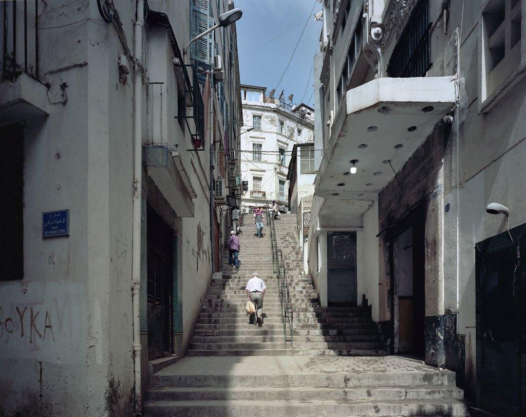 Algerie167.JPG