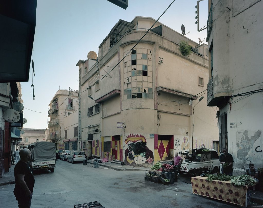 Algerie164.JPG