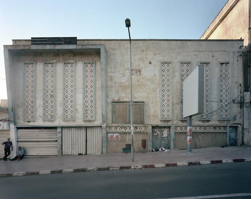 Algerie016.JPG
