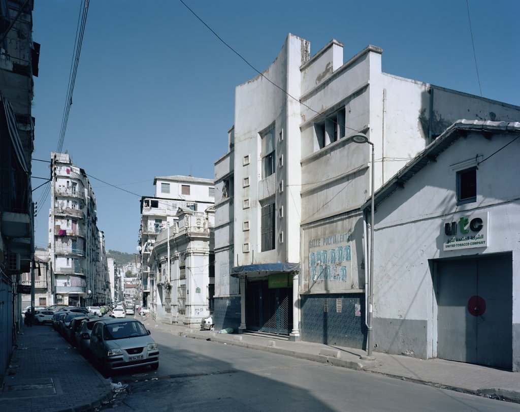 Algerie018.JPG