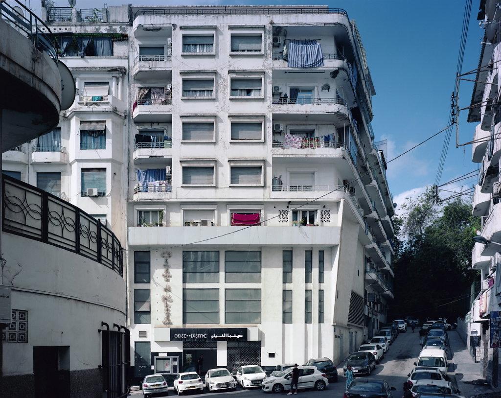 Algerie019.JPG