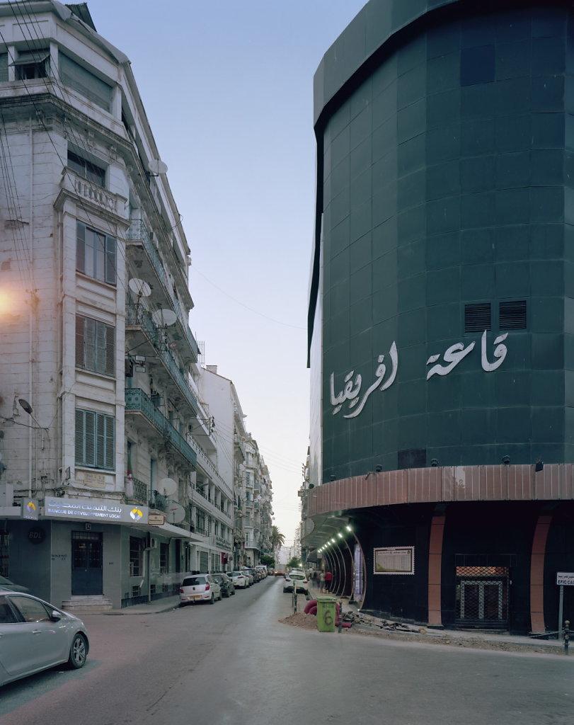 Algerie032.JPG