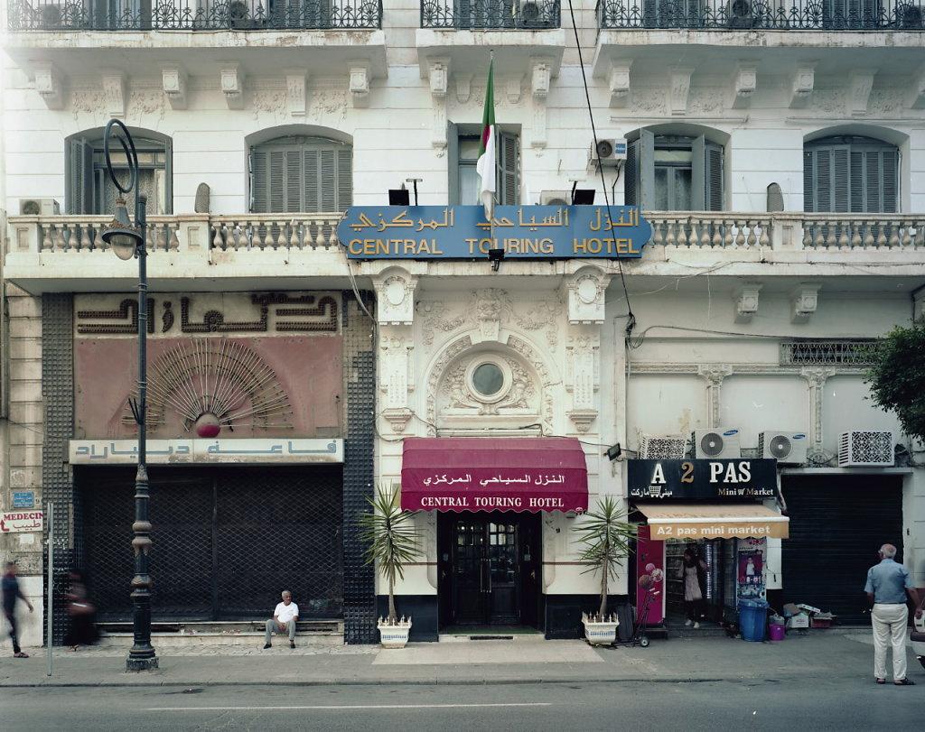 Algerie035.JPG