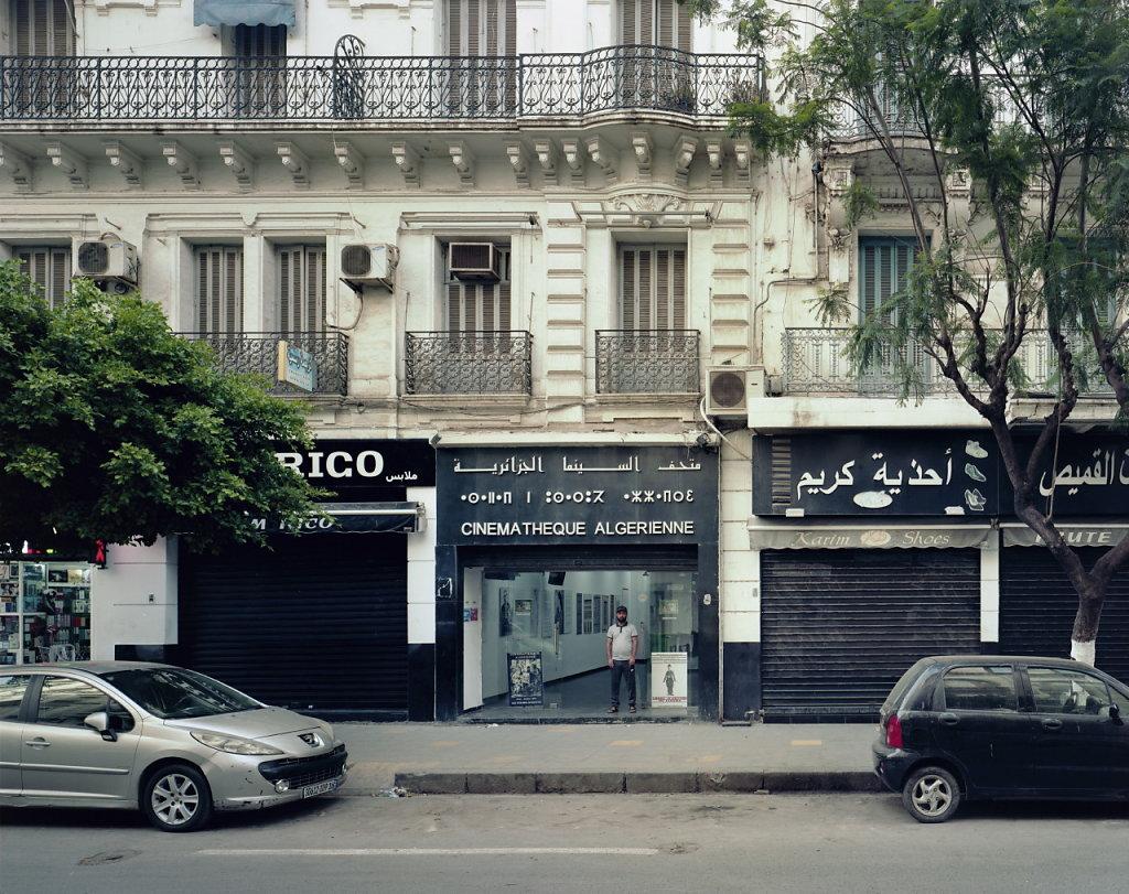 Algerie089.JPG