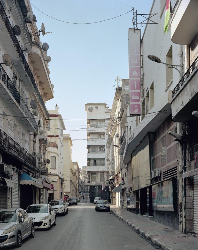 Algerie147.JPG