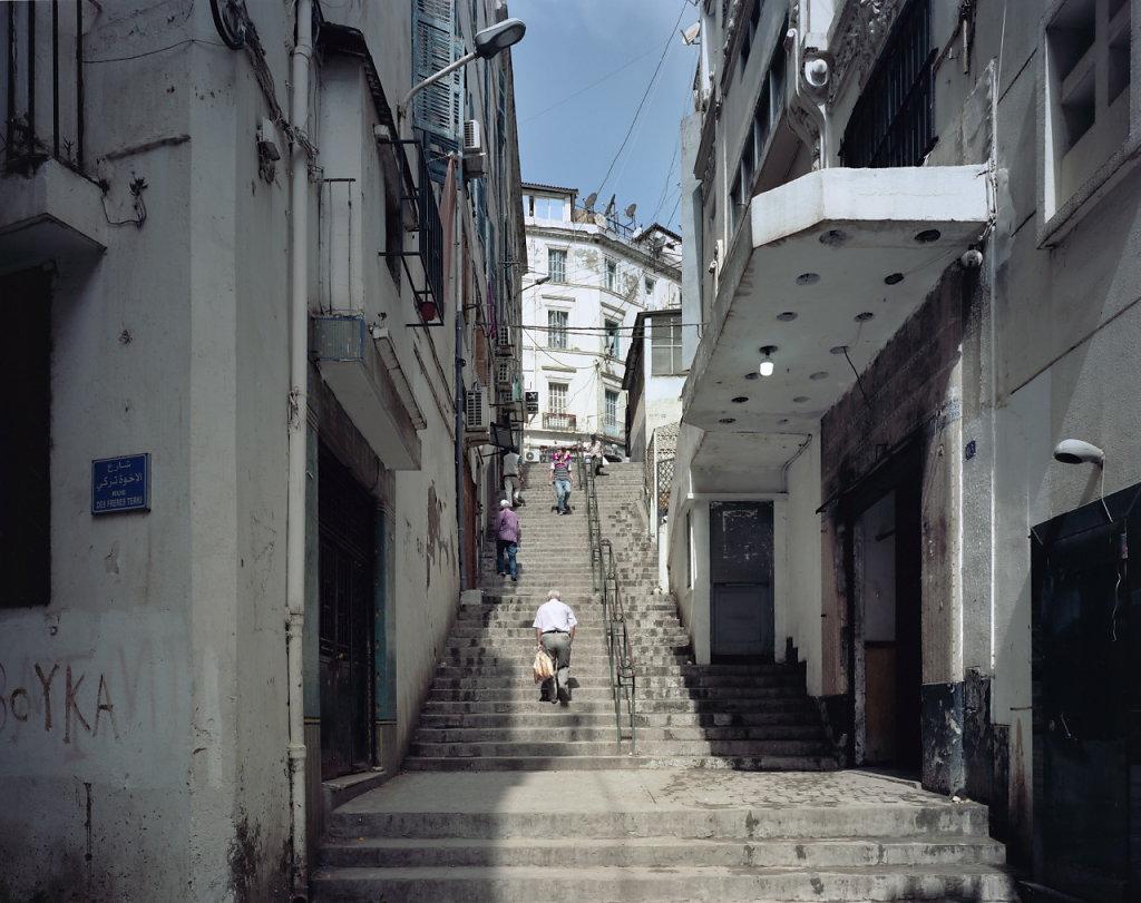 Algerie091.JPG