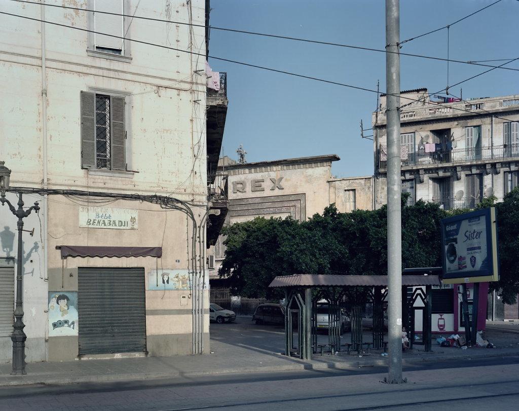 Algerie144.JPG