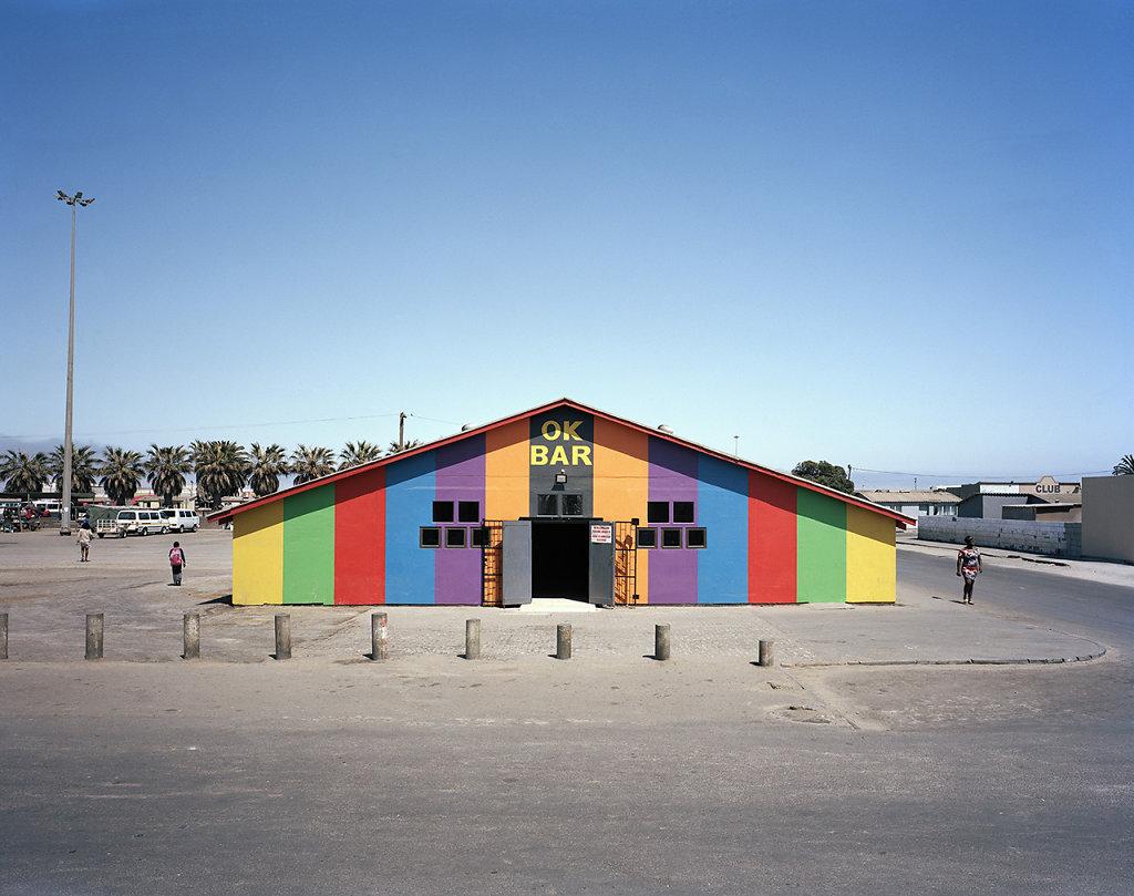 namibia025a.jpg